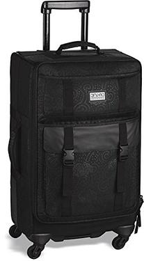 Dakine Women's Cruiser Roller 65L Ellie Suitcase