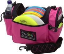 Fade Gear Disc Golf Bags Outdoor Disc Sports Disc Golf And More