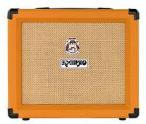 "Orange Crush 20RT 1x8"" 20-Watt Combo with Reverb and Tuner"