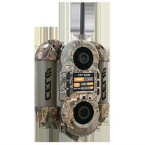 Wildgame Innovations CRUSH 8 CELL MMS Digital Trail Cam