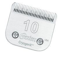 Oster Cryogen A-5 Sz 10 Blade Oster
