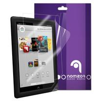 Fosmon Crystal Clear Screen Protector Shield for Barnes &