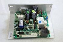 Horizon CST3.6 Motor Control Board