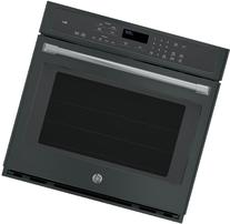 """CT9050EKDS 30"""" Built In Single Wall Oven with 5 cu. ft."""