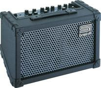 Roland CUBE Street Two-Channel Battery-Powered Stereo