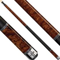 Players Cues - C950 - Includes Case - 19oz