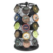 Nifty Home Products 35 K-Cup Pod Carousel