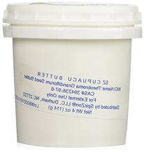 Cupuacu Butter Refined