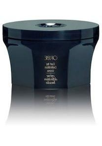Oribe Curl Definition Creme for Unisex, 5.9 Ounce by Oribe