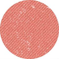 stila Custom Color Blush, Coral