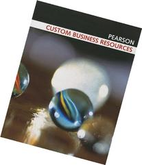 Custom Business Resources