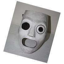 Custom Halloween Costume Cosplay Slipknot Corey taylor All