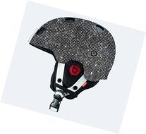 Custom Poc Helmets