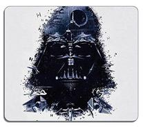 Mouse Pads Customized Rectangle Non-Slip Rubber, Gaming