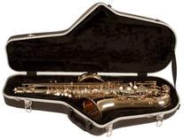 Guardian CW-041-SA Alto Saxophone Case