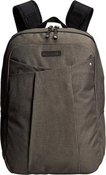 Timbuk2 El Rio Hiking Daypack, Grey, One Size