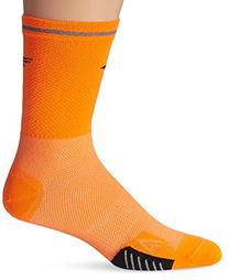 Defeet Cyclismo Thermocool with Reflective Socks, Hi-Vis
