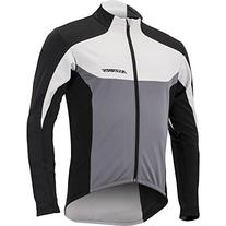 Alpinestars Men's Cyclone Functional Jacket, Large, Cool