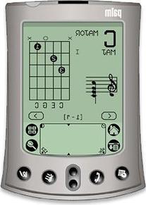 D'Add Palm Software- Cd