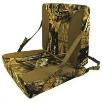 Therm-A-Seat D-Wedge Supreme Full Seat-Mossy Oak Infinity