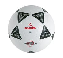 Mikasa D92 Soccer Ball