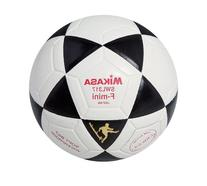 Mikasa D93 Indoor Series Soccer Ball