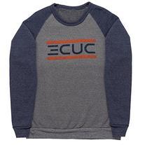Dude Products Da Dude Sweatshirt