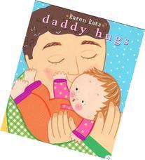 Daddy Hugs