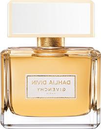 Givenchy Dahlia Divin Eau de Parfum Spray for Women, 2.5