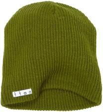 Neff Daily Beanie Olive, One Size