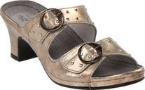 Vivobarefoot Women's Daisy Shoe,Black,37 EU/6.5 M US