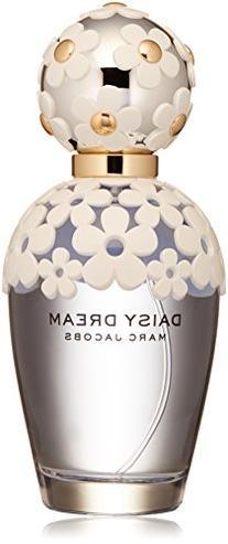 Daisy Dream FOR WOMEN by Marc Jacobs - 3.4 oz EDT Spray