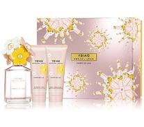 Daisy Eau So Fresh For Women By Marc Jacobs Gift Set