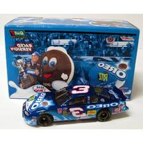 Dale Earnhardt Jr. Revell Collection Oreo 1:24 Die-Cast Car