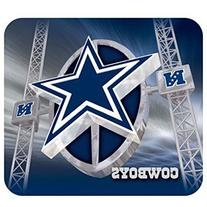 Dallas Cowboys Mouse Pad
