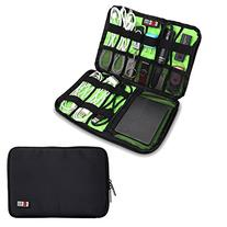 Damai Electronics Accessories Carry On Bag / Cable Organizer