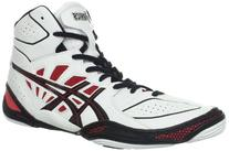 Asics Men's Dan Gable Ultimate 3 Wrestling Shoe - J305Y.0190