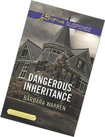 Dangerous Inheritance