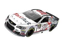 Lionel Racing Danica Patrick #10 TaxAct 2016 Chevrolet SS