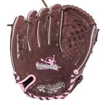Rawlings Fastpitch Baseball Mitt WFP120 12