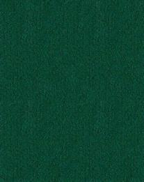 Championship Dark Green 9ft Invitational Pool Table Felt