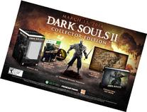 Dark Souls II  - Xbox 360 Collector'S Edition Edition