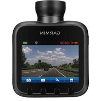 Dash Cam 10 Standalone Driving Recorder
