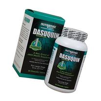 Dasuquin - Chew Tab - Large Dog  - 84 count