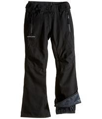Volcom Kids - Datura Pants   Boy's Outerwear