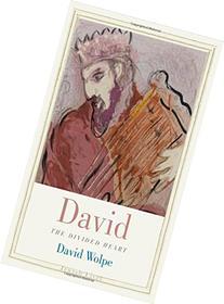 David: The Divided Heart