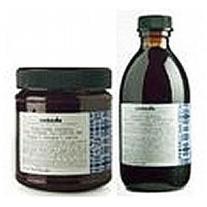 Davines Alchemic Silver Shampoo & Conditioner