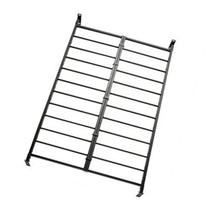 Daybed Suspension Deck Metal