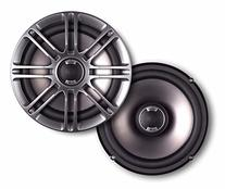 "Polk Audio DB651 6.5""/6.75"" 2-Way Marine Certified db Series"