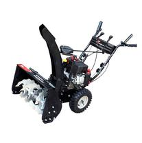 Power Smart DB7659A 24-inch 208cc LCT Gas Powered Compact 2-